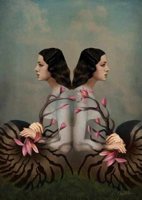 Catrin Welz Stein Artisticmoods