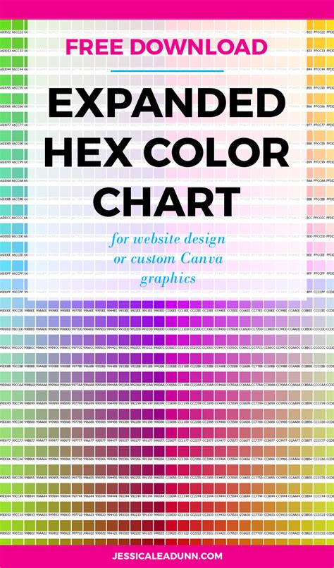 hexadecimal color chart awesome rgb hex decimal cmyk color conversion tool