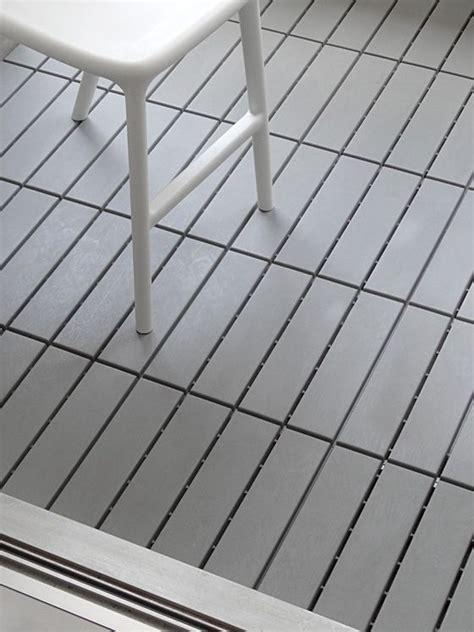 Runnen Floor Decking Ikea by Runnen Balcony Flooring By Ikea Ikea