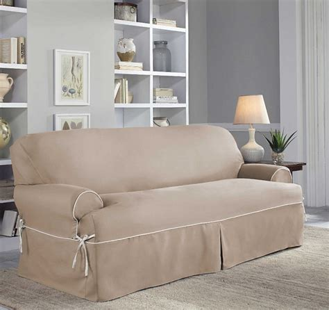 Where To Buy Sofa Covers by Customized Sofa Covers Home Decor 88