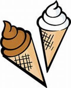 Chocolate Ice Cream Clipart   Clipart Panda - Free Clipart ...
