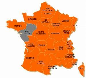 Bon Coin Pays De La Loire : pays de la loire chapitre 5 lessons tes teach ~ Gottalentnigeria.com Avis de Voitures