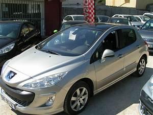Garantie Premium Peugeot Occasion : vendu peugeot 308 1 6 thp 150 premium pack bva 91 500 km ~ Medecine-chirurgie-esthetiques.com Avis de Voitures