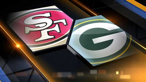 coronavirus ers player test positive packers game