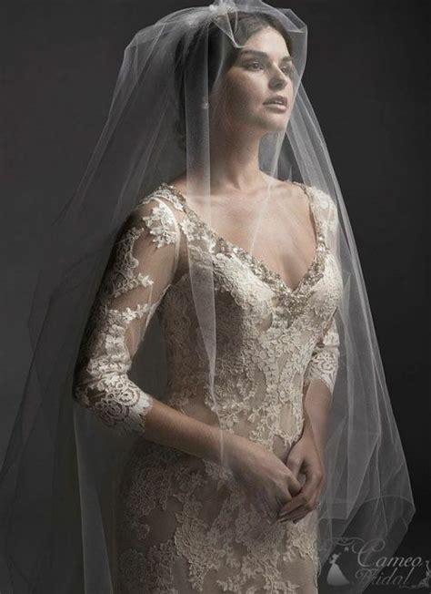 Bridal Dresses - Cameo Bridal Wedding Dresses Kilkenny ...