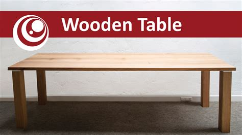 how to make a work table how to make your own dining table work desk easy and
