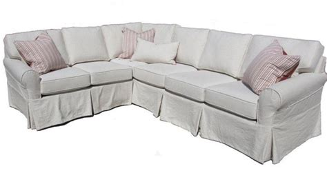 slipcovered sofas for sale top 5 slipcovers for sectional sofas s3net sectional