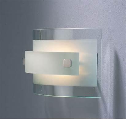 Fixtures Wall Lighting Modern Interior Fixture Right