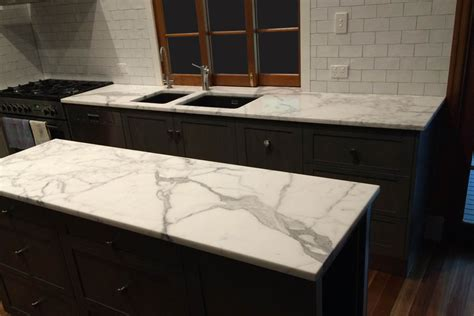 project  marble kitchen brisbane granite  marble