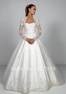famous wedding dress designers With famous wedding dress designers