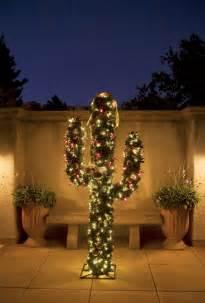 christmas trees as art sedona s tlaquepaque presents festival of trees arizona travel
