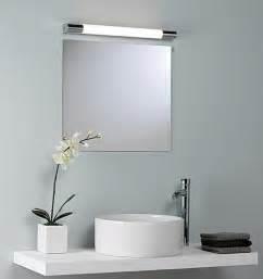 wall lights outstanding bathroom lighting over mirror