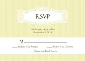 rsvp by wording images - Wedding Rsvp Wording