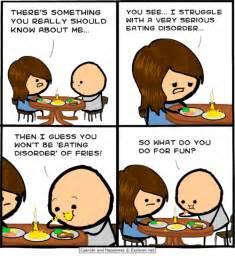 Eating Disorder Meme - th4nny u th4nny reddit