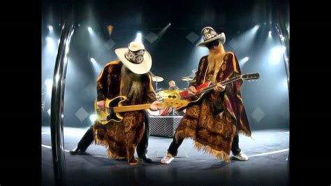 zz top stages extended version youtube
