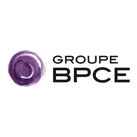 siege bpce assurances accueil groupe bpce