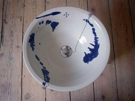 porcelain kitchen sinks handmade ceramic basin gallery 1590