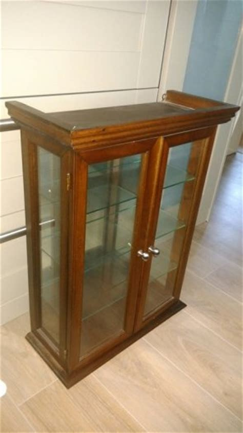 unfinished wood cabinets for sale solid wood small wall cabinet for sale in templeogue