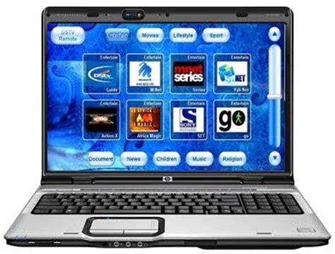 Features of dstv now app numerous entertainment channels, movies, series, etc. THE ORIGINAL FREE DSTV ON LAPTOP AND COMPUTER ::: HOW TO ...