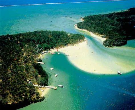 Intercontinental Resort Mauritius Honeymoon Special