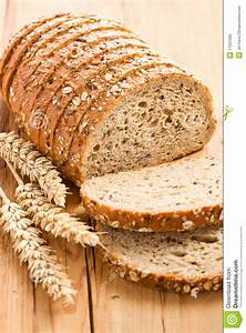 Whole Wheat Bread Royalty Free Stock Photo - Image: 17231585