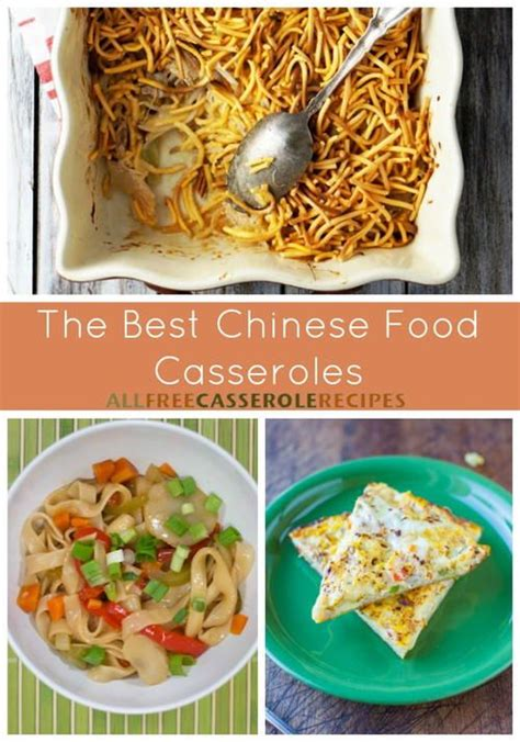 Best Meals At Home by 446 Best Images About Copycat Recipes For Restaurants