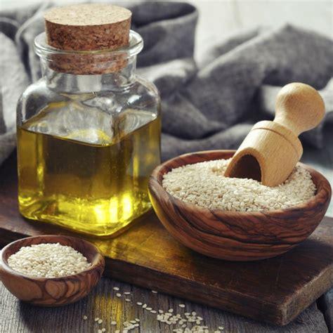 huile de sesame en cuisine huile de sesame en cuisine huile de sésame bio 1l emile