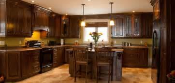 kitchen cabinet refinishing ideas kitchen wonderful custom kitchen cabinets custom kitchen