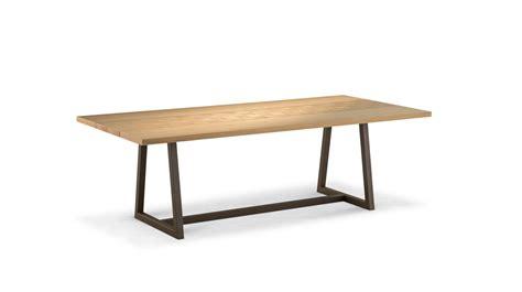 canapé en cuir contemporain roche bobois fauteuil epoq collection nouveaux classiques roche bobois
