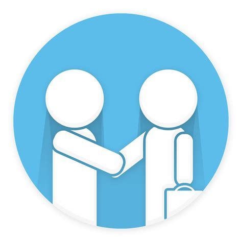 dynamics  customer relationship health crm software
