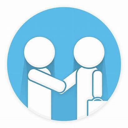 Customer Dynamics Relationship Service Crm Health Customers