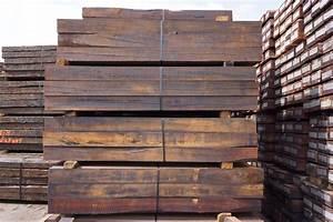 Holz Im Wasser Verbauen : weidepfosten weidepf hle halbrundriegel baka holz ~ Lizthompson.info Haus und Dekorationen