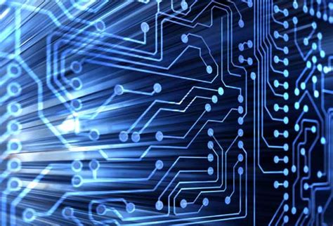 circuit board design how manycore will reshape electronic design automation