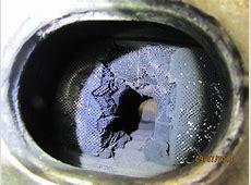 Dieselpartikelfilter deaktivieren DPF Rußfilter Deaktivierung