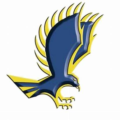 Roger Williams University Hawks Hawk Bristol Island