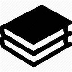 Icon Books Library Icons Vector Iconfinder Projects