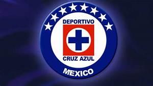 Dream League Soccer Cruz Azul Team 2017/18 Logo & Kits URLs