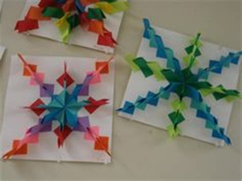 art  crafts  kids  pinterest weaving paper