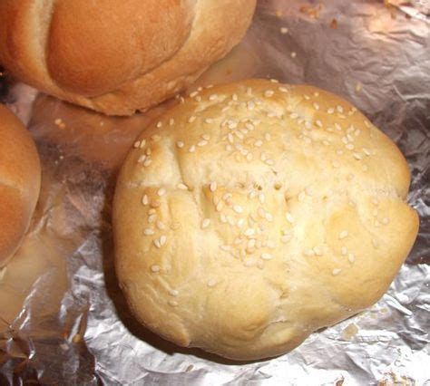 We did not find results for: Welbilt Bread Machine Recipes - Sandwich Bread Recipe One Pound Loaf Bread Machine Recipes - Use ...