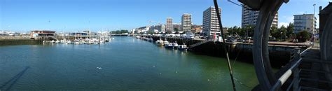 bureau vallee boulogne sur mer site officiel du port de plaisance de boulogne sur mer