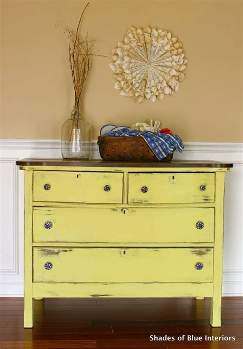 images  english yellow  pinterest yellow