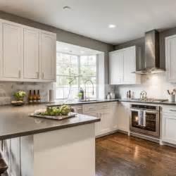 kitchen idea 17 best ideas about kitchen designs on kitchens kitchens and kitchen storage