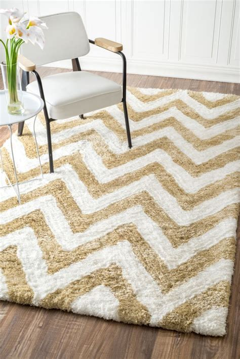gold and white rug best 25 gold rug ideas on blush and gold