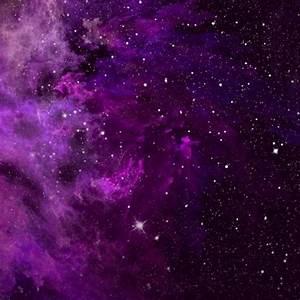 Purple Galaxy Tumblr Theme | www.imgkid.com - The Image ...