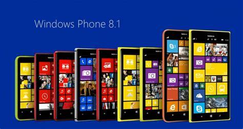 aggiornamento windows phone 8 1 e lumia cyan per nokia lumia 1020 820 920 720 620 e 520