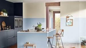 Couleur Qui Va Avec Le Bleu : marier les couleurs les 6 pi ges viter c t maison ~ Nature-et-papiers.com Idées de Décoration