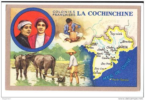 colonies postcards   shameful