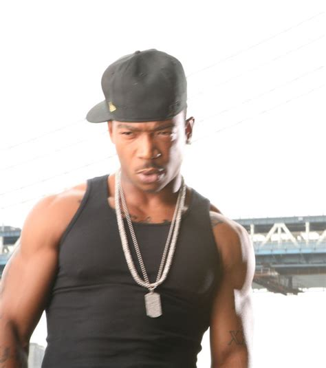 Ja Rule is Having a Comeback - Man Repeller