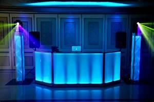 How To Make Your Own Dj Lights Pricing Wedding Dj Utah Com