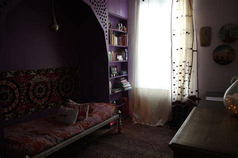 chambre style indien deco chambre style indien visuel 7